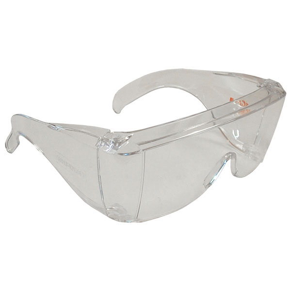 40ca0df31d3cc Visitor Safety Spectacles