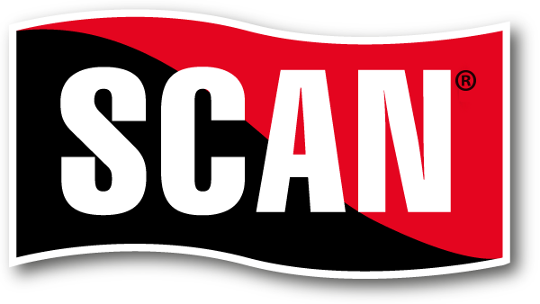 scan safety workwear products